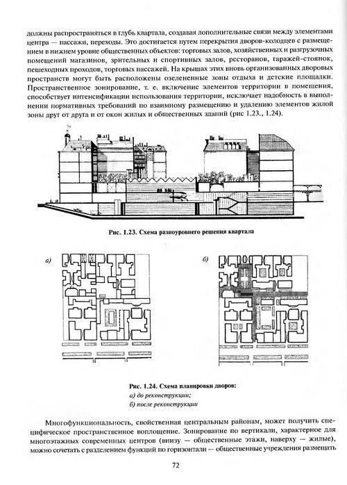 Главная  Официальный портал города Иркутска