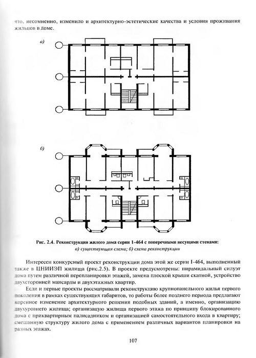 Книгу Маклакова Реконструкция Городской Застройки ...