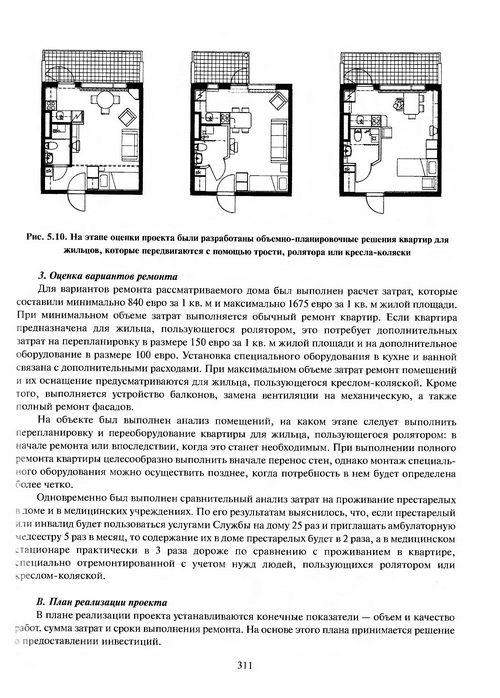 Якиманка район Москвы  Википедия