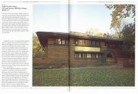 Trewin Copplestone — Frank Lloyd Wright