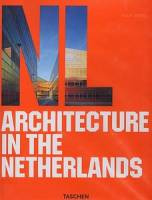 Philip Jodidio — Architecture in the Netherlands