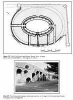 D.L. Bomgardner — The Story of the Roman Amphitheatre