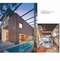 Robyn Beaver — 100 more of the World best houses