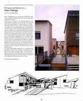 Arian Mostaedi - New Concepts in Apartment Buildings