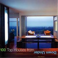 Robyn Beaver — 100 Top Houses from down under
