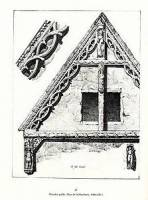 A. Ch. Pugin — Pugin's Gothic Ornament