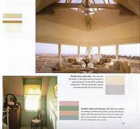 Jonathan Poore — Interior Colors by Design