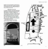 J. C. Moughtin - Urban Design: Street and Square