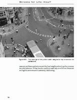 E. Burton & L. Mitchell - Inclusive Urban Design: Street for Life