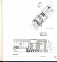 Alanna Stang, Christopher Hawthorne - The green house: new directions in sustainable architecture