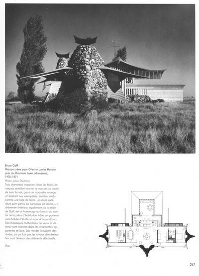 Peter gossel gabriele leuthauser l 39 architecture du xxe for Architecture 20eme siecle