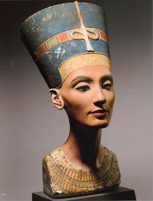 Египет история искусств  Официальный сайт