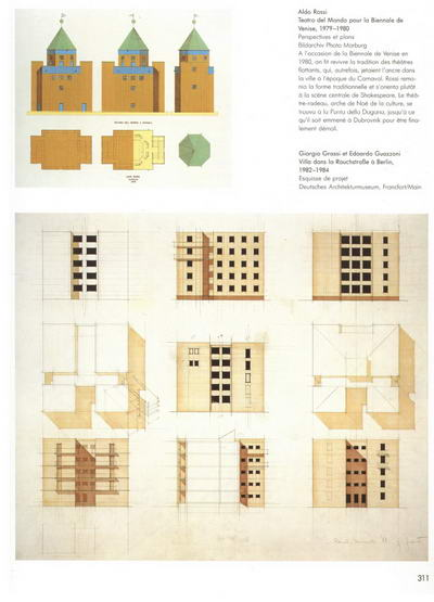 Peter gossel gabriele leuthauser l 39 architecture du xxe for Architecture 20eme siecle