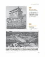 Peking University Library - Qing Dynasty Architecture