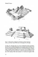 Stephen D. Houston - Function and Meaning in Classic Maya Architecture