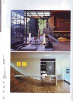 The Design Hotels Book, Edition 2010