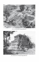 Hiram Woodward - The Art and Architecture of Thailand: From Prehistoric Times Through the Thirteenth
