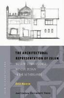 Eric Roose - The Architectural Representation of Islam