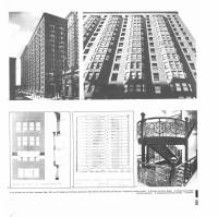 Ante Glibota, Frederic Edelmann - 150 years of Chicago Architecture