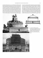 Edmund Thomas - Monumentality and the Roman Empire. Architecture in the Antonine age